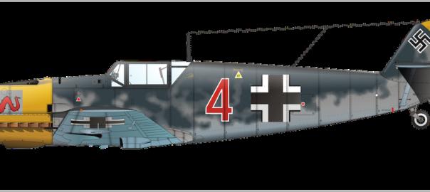 T18b War Thunder