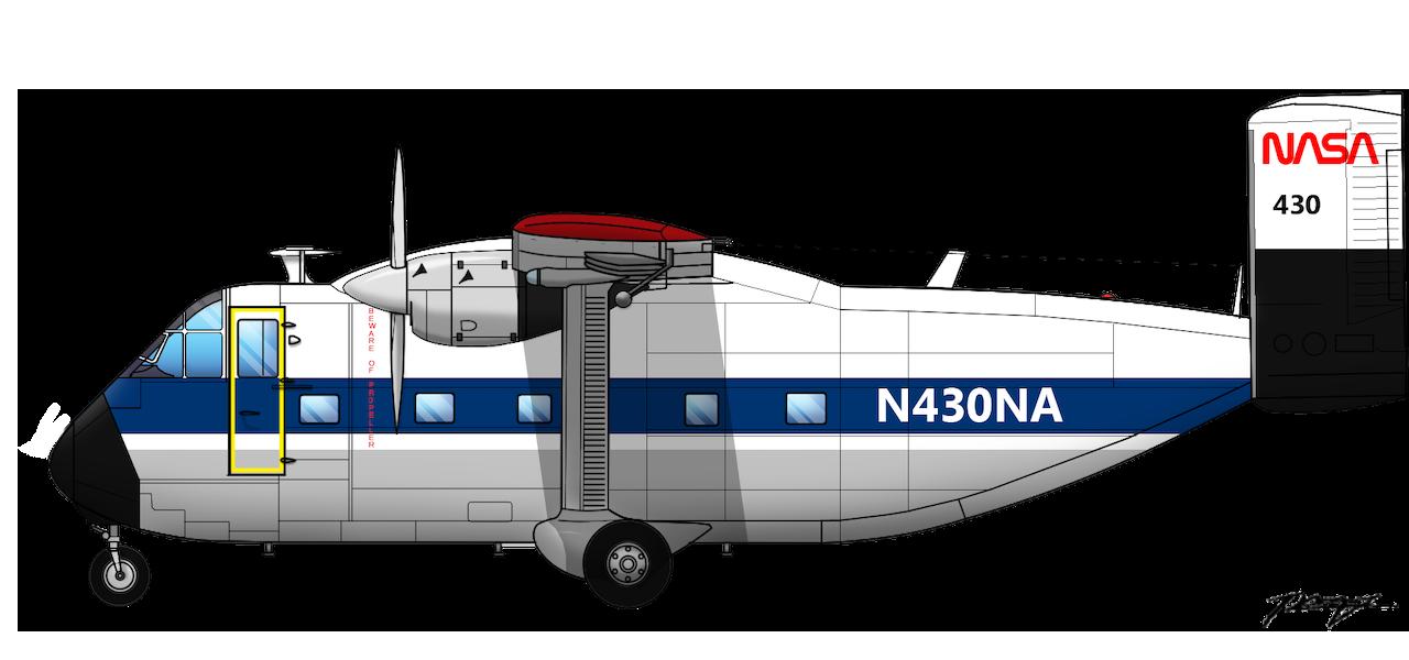 shorts skyvan