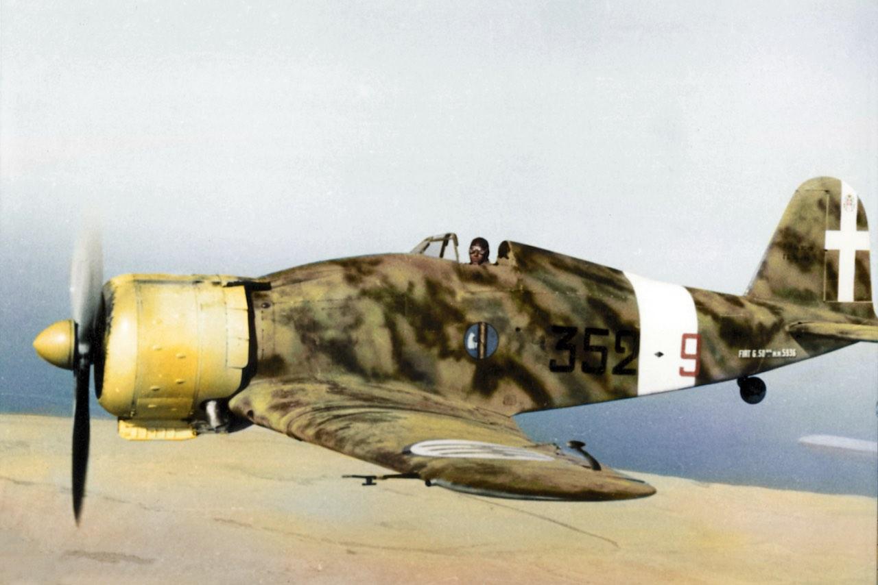Fiat-G.50-17-colorized.jpg